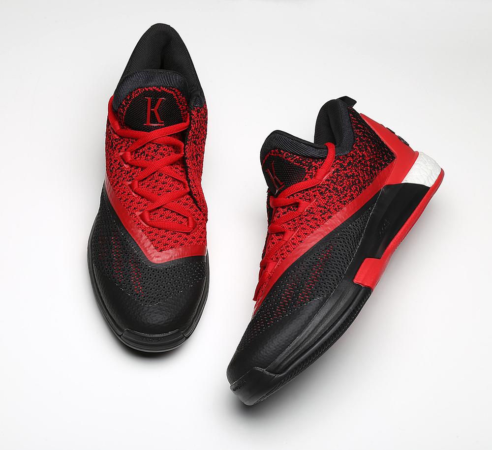 Kyle-Lowry-adidas-Crazylight-2_5-PE-7.jpg
