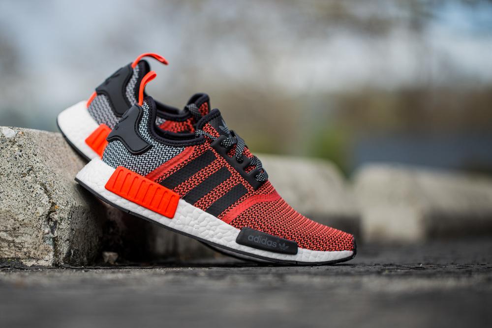 Adidas Runner Nmd