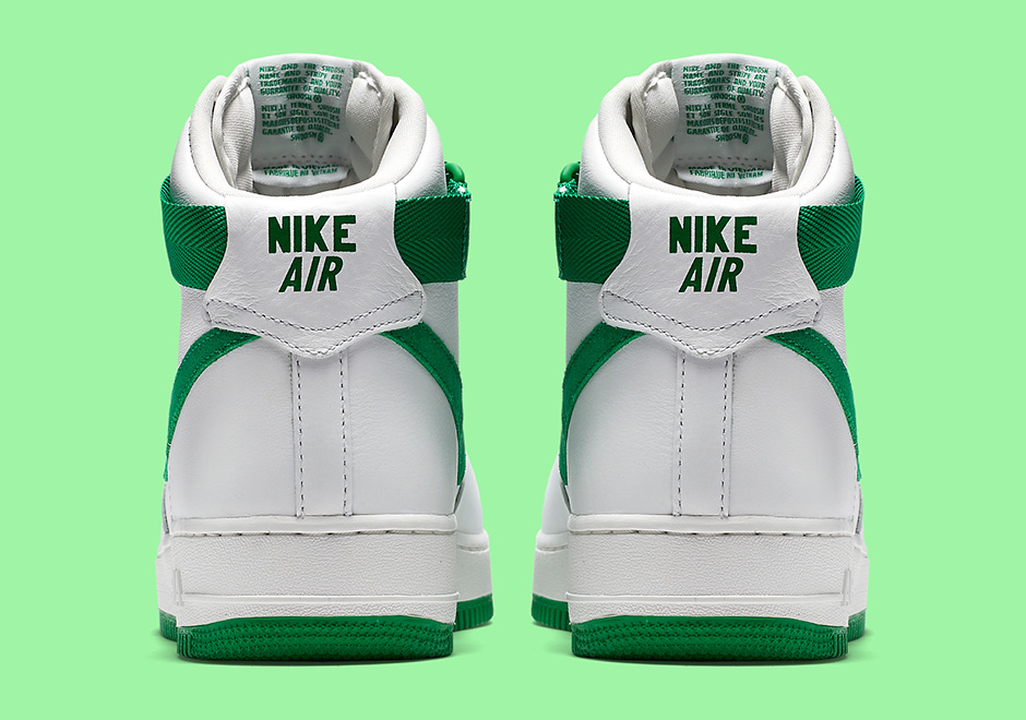 nike-air-force-1-high-qs-white-green-1.jpg