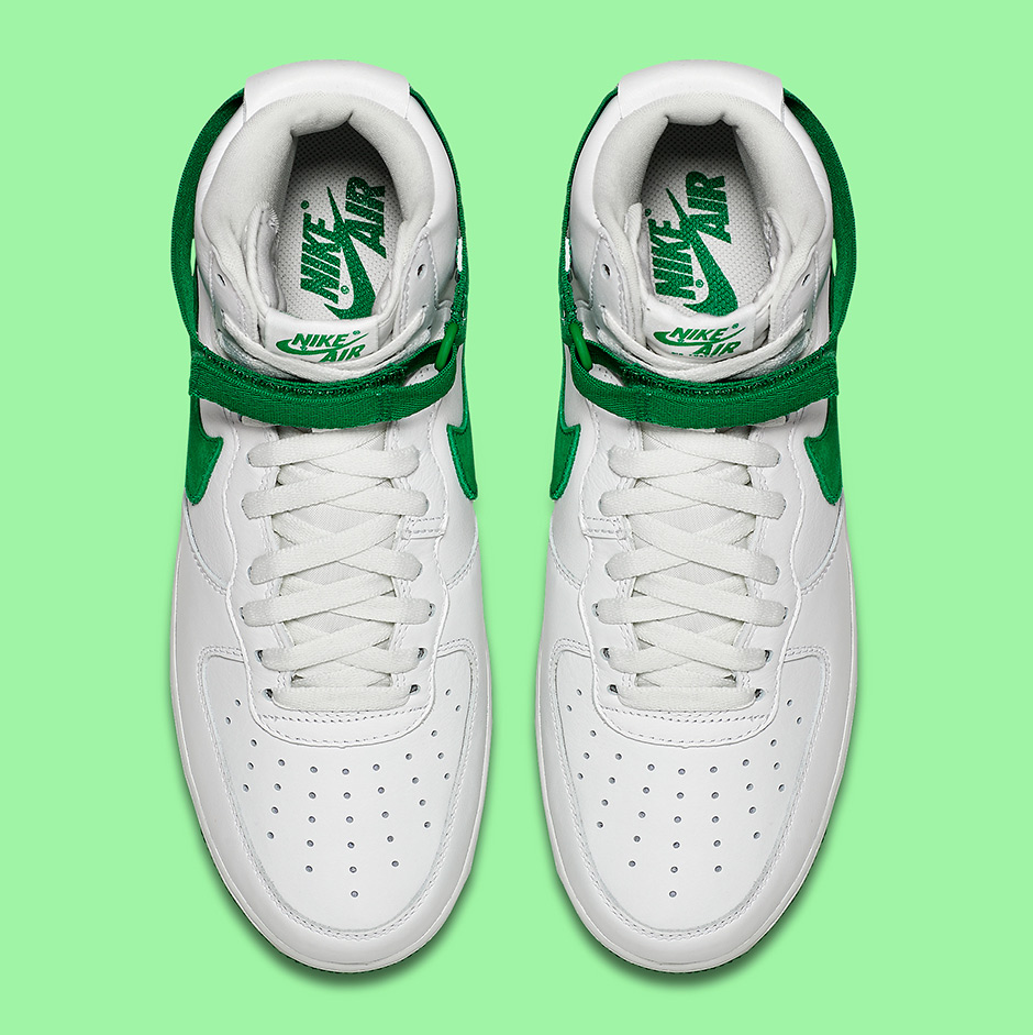 nike-air-force-1-high-qs-white-green-7.jpg