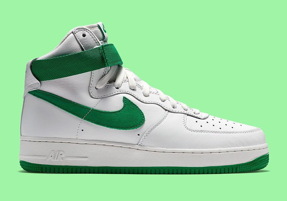 nike-air-force-1-high-qs-white-green-4.jpg