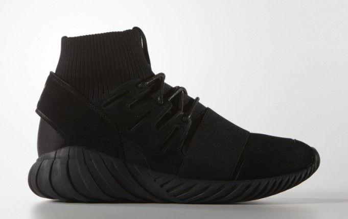 adidas-tubular-doom-black-681x429.jpg