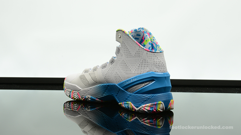 Foot-Locker-Under-Armour-Curry-2-Surprise-Party-5.jpg