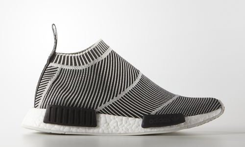 Cheap NMD Boost, Cheapest NMD Boost Sale Outlet 2017