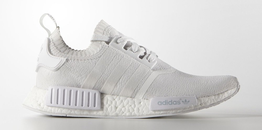 vrwpcj Online Links For the Adidas NMD Runners Dropping March 17th