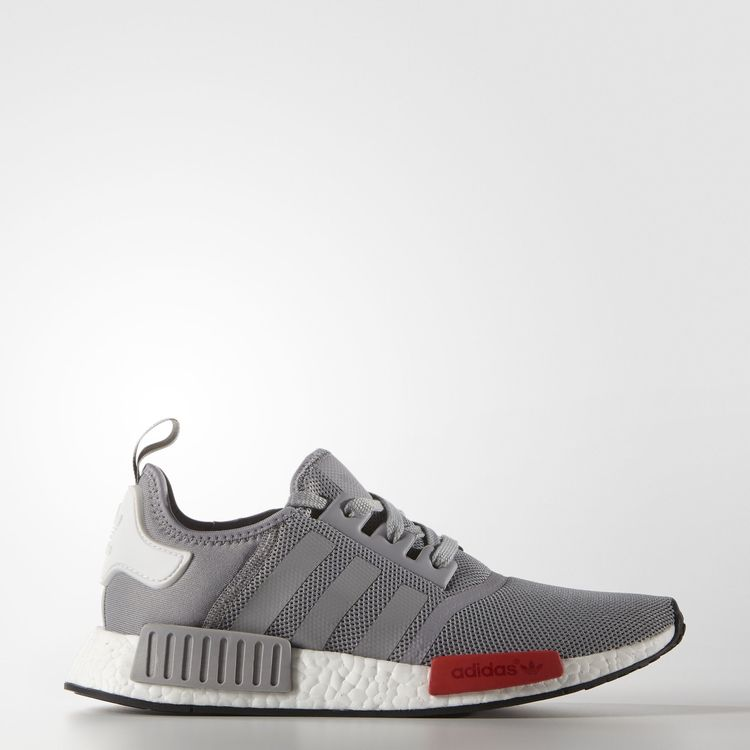 fpjpoq Online Links For the Adidas NMD Runners Dropping March 17th