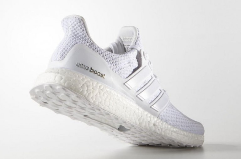 392f3f2f514 ... adidas-ultra-boost-triple-white-2016-1-768x507.