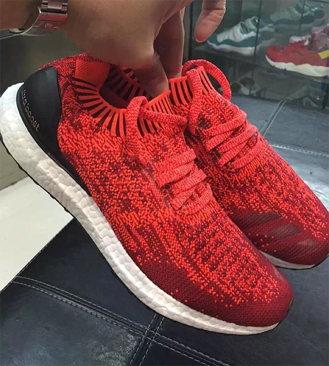 adidas-ultra-boost-uncaged-red-5.png