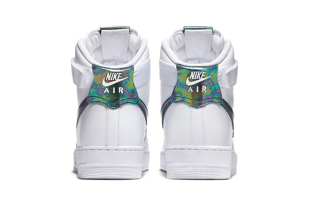 nike-goes-iridescent-for-the-next-air-force-12.jpg