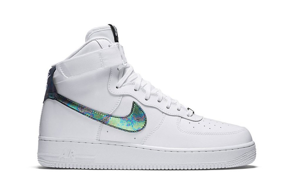 nike-goes-iridescent-for-the-next-air-force-1-1.jpg