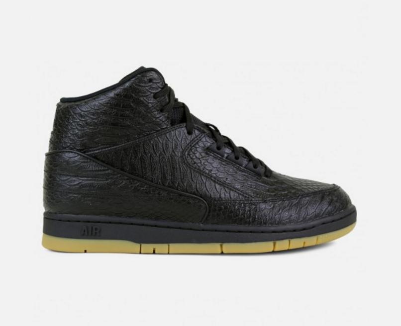 Villa Shoe Store Jordans