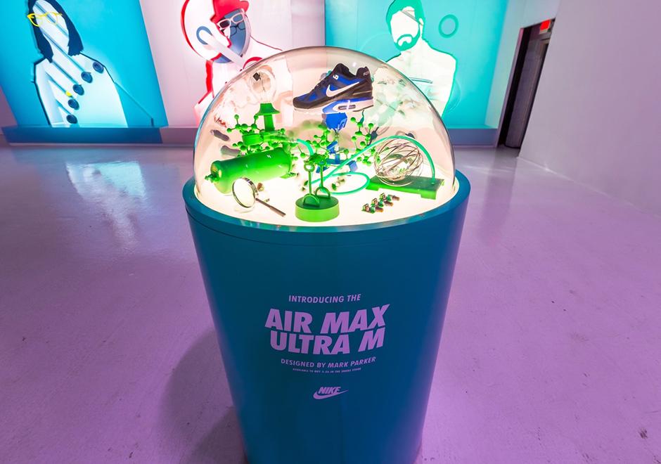 air-max-con-nyc-recap-9.jpg