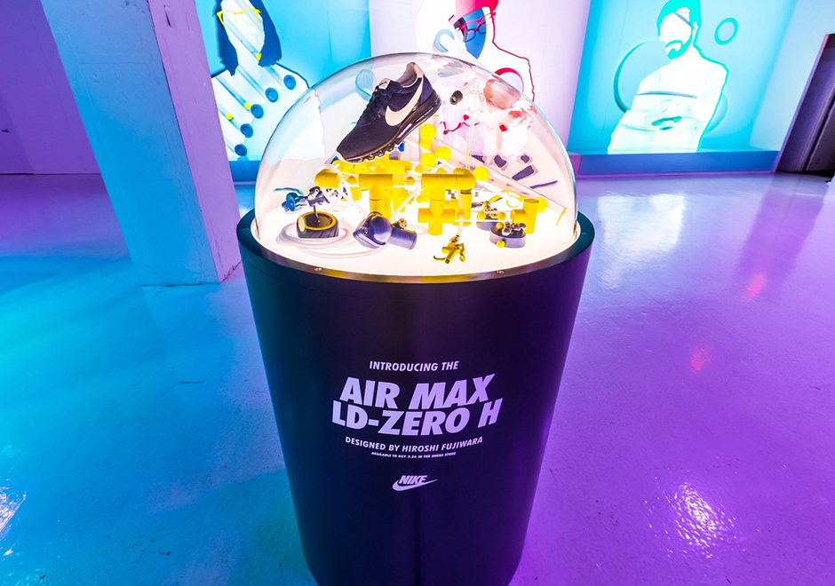 air-max-con-nyc-recap-8.jpg