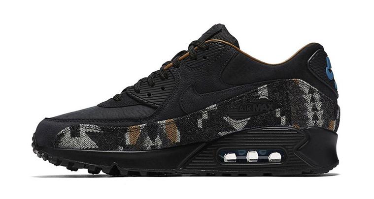 Pendleton-x-Nike-Air-Max-90-.jpg