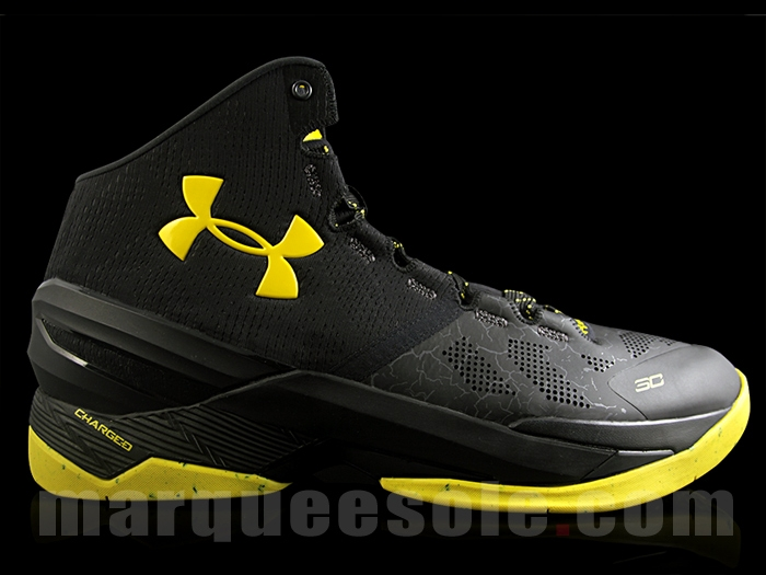 459f96994df5 The Under Armour Curry 2