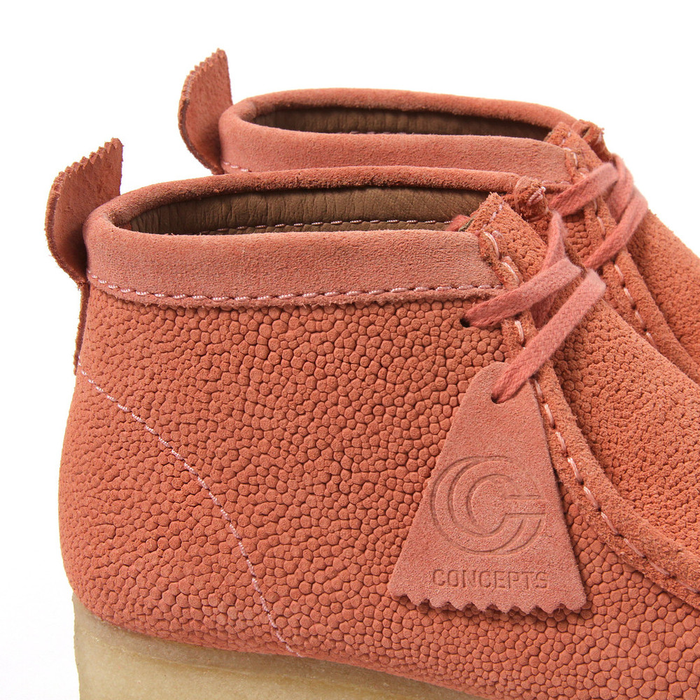 cncptsXclarks-wallabee_pinkleather_7_1024x1024.jpg