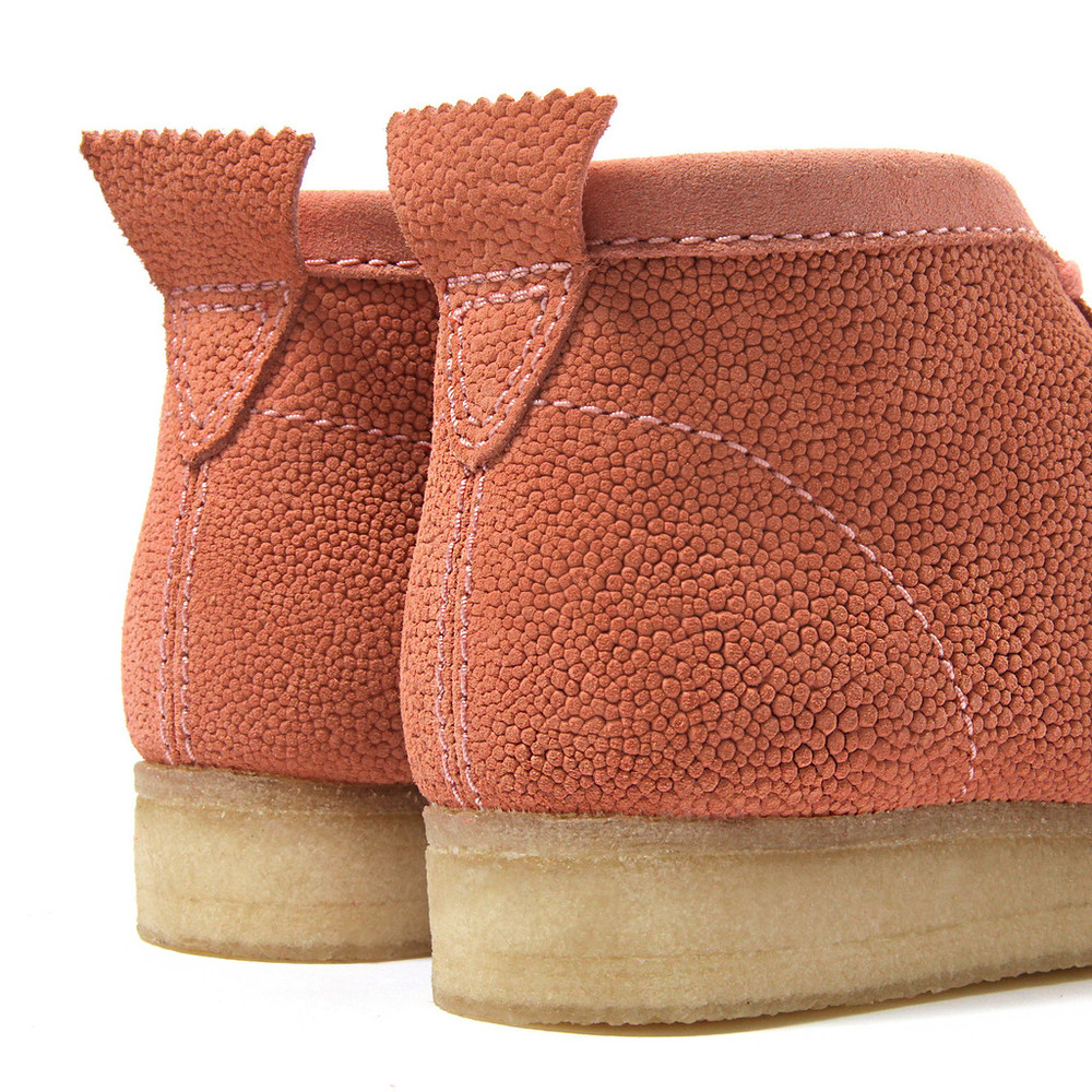 cncptsXclarks-wallabee_pinkleather_6_1024x1024.jpg