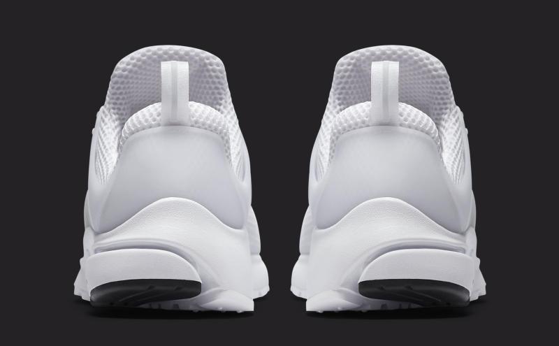 white-prestos-02_o4rdr0.jpg