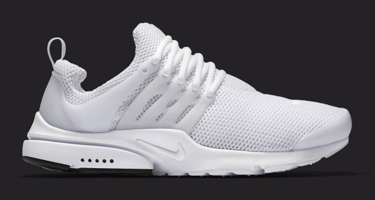 Nike-Air-Presto-Triple-White-.jpg