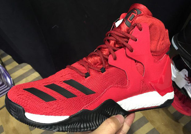 adidas-d-rose-7-preview-red.jpg