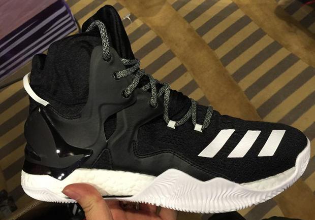 adidas-d-rose-7-preview-black.jpg