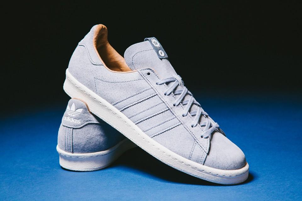 adidas-consortium-highsnobiety-ultra-boost-campus-80s-01-960x640.jpg