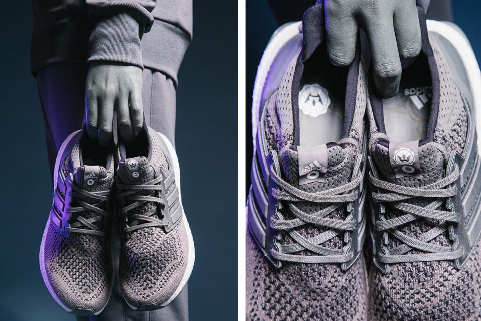 adidas-consortium-highsnobiety-ultra-boost-campus-80s-04-960x640.jpg
