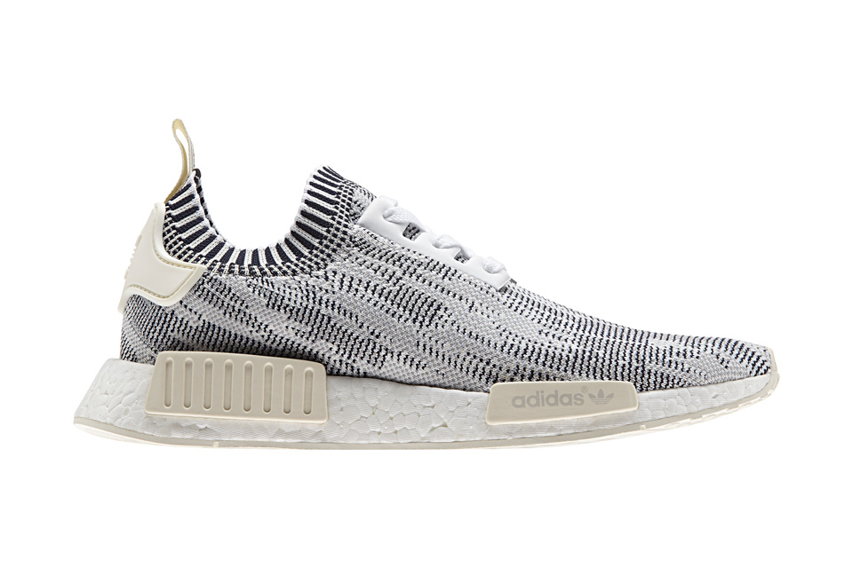 adidas nmd r1 primeknit camo pack release info sneaker shouts. Black Bedroom Furniture Sets. Home Design Ideas