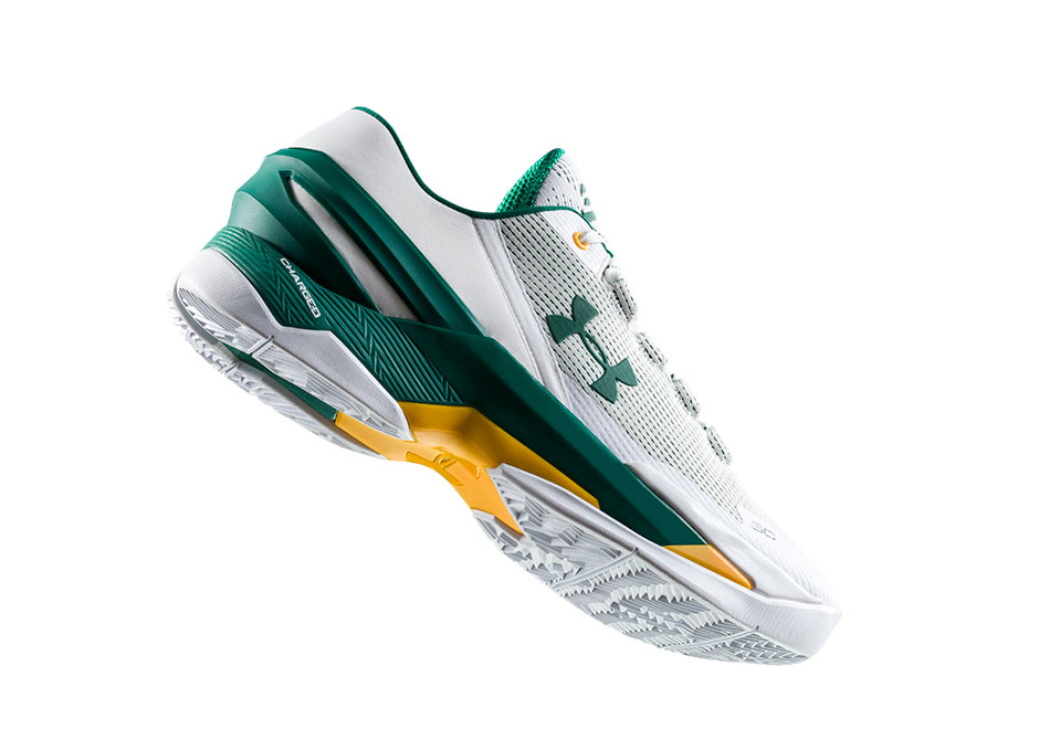 ua-curry-two-low-bay-area-pack-09.jpg