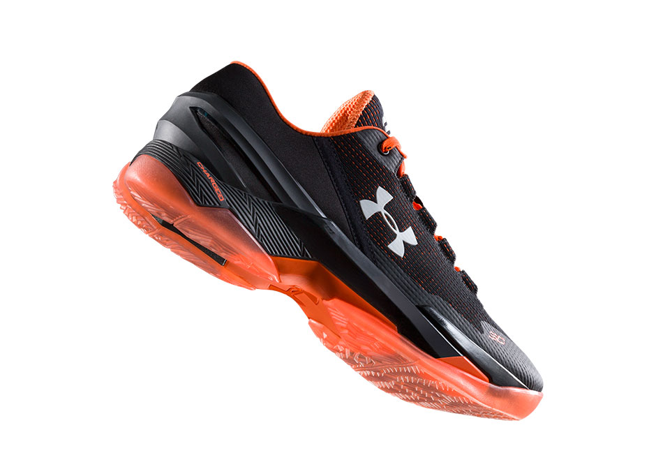 ua-curry-two-low-bay-area-pack-05.jpg