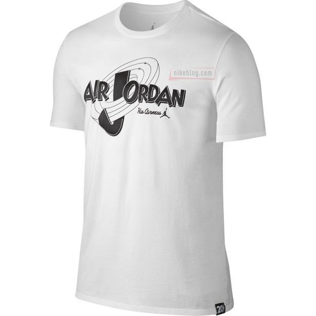 air-jordan-space-jam-t-shirt-2_o4tk38.jpg