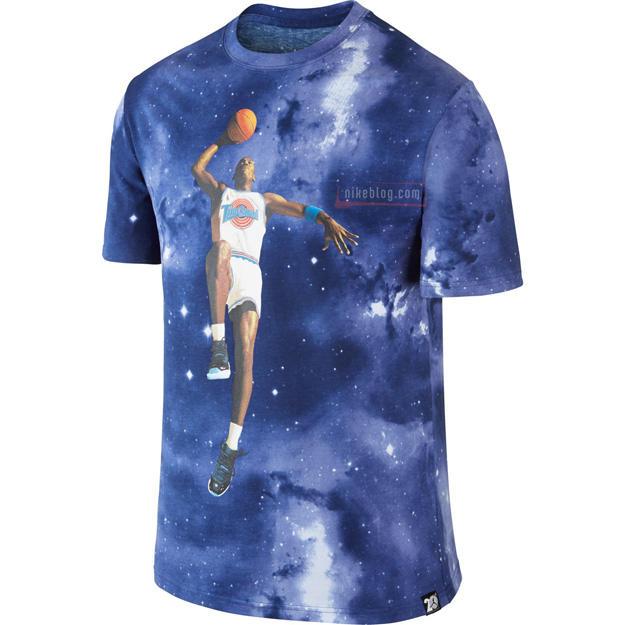 air-jordan-space-jam-t-shirt_o4tk31.jpg