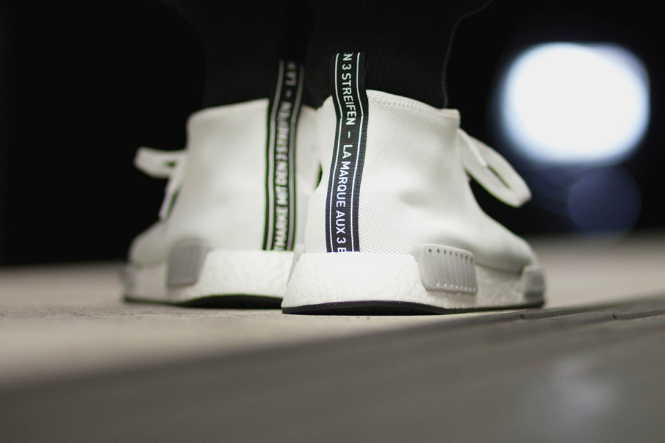 adidas-originals-nmd-chukka-vintage-white-ss16-03-960x640.jpg