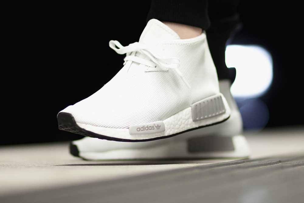 adidas-originals-nmd-chukka-vintage-white-ss16-02.jpg