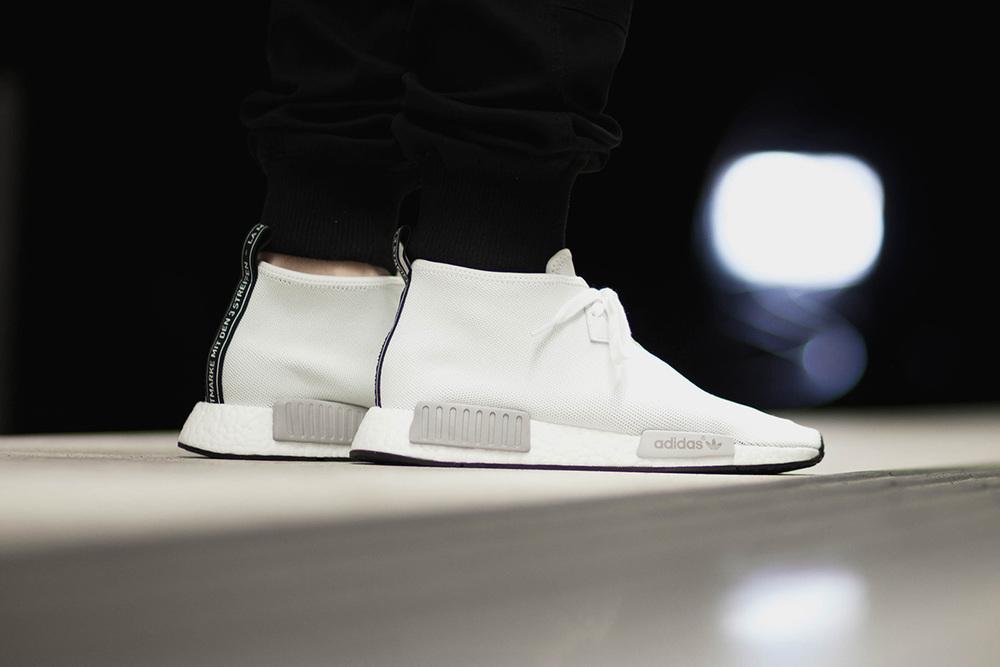 adidas-originals-nmd-chukka-vintage-white-ss16-01.jpg