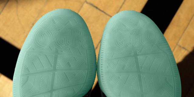 adidas-d-lillard-2-fools-gold-1-640x320.jpg