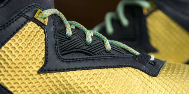 adidas-d-lillard-2-fools-gold-2-640x320.jpg