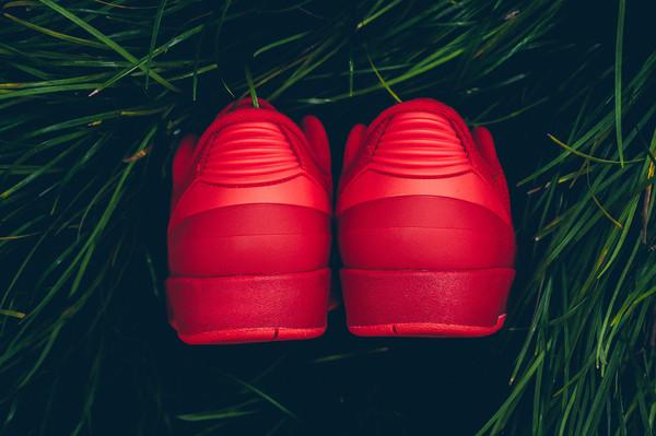 air_jordan_2_low_red_red_snake_sneaker_politics_hypebeast_5_grande.jpg