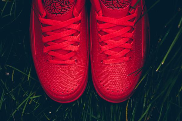 air_jordan_2_low_red_red_snake_sneaker_politics_hypebeast_6_grande.jpg