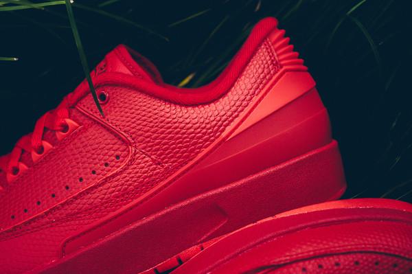 air_jordan_2_low_red_red_snake_sneaker_politics_hypebeast_13_grande.jpg