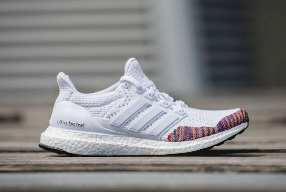 adidas-multi-color-primeknit-boost-pack-04.jpg