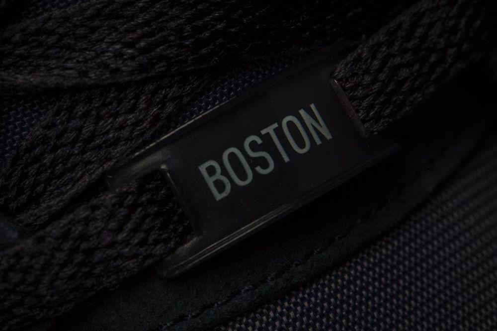 adidas-eqt-boston_02.jpg