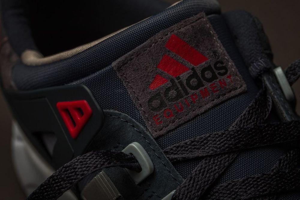 adidas-eqt-boston.jpg