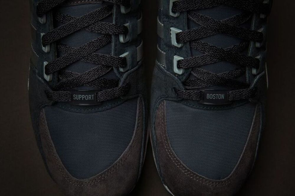 adidas-eqt-boston_04.jpg