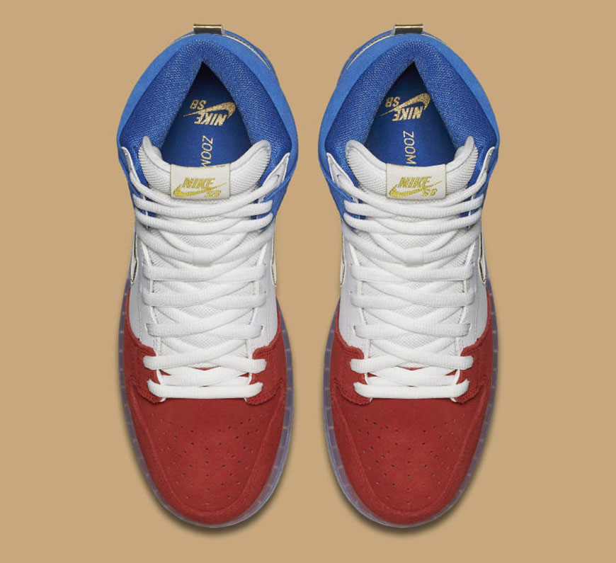nike-sb-dunk-high-tricolor-4.jpg