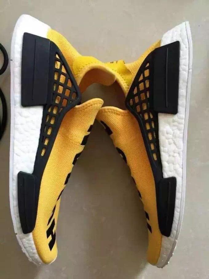 The Adidas NMD R1 OG Releasing Soon. DamnKicks Custom