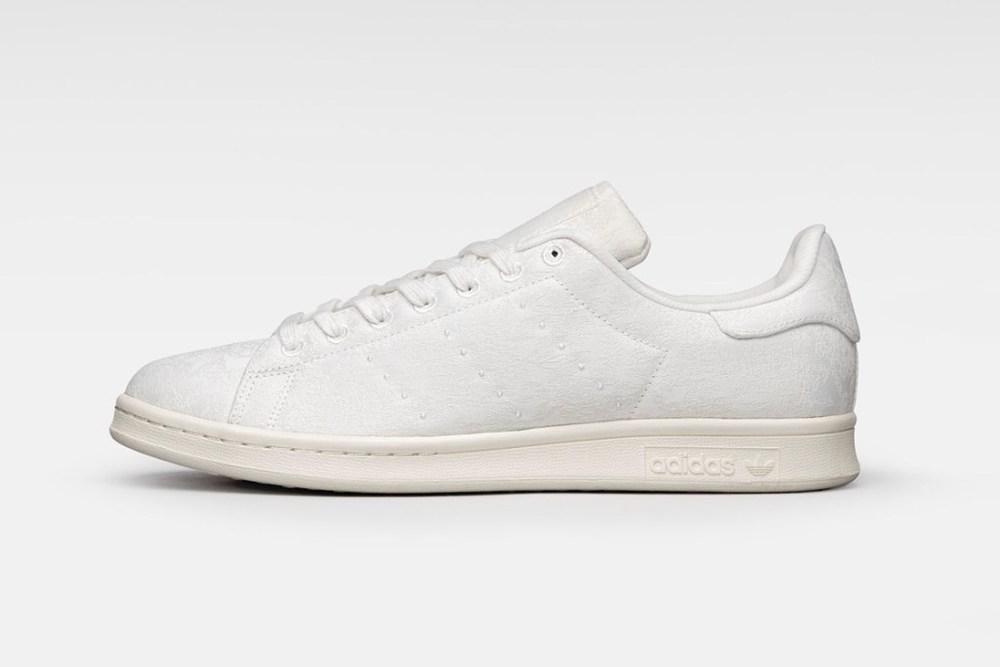 adidas-sneakersnstuff-celebrate-success-stan-smith-eqt-guidance-93-1.jpg