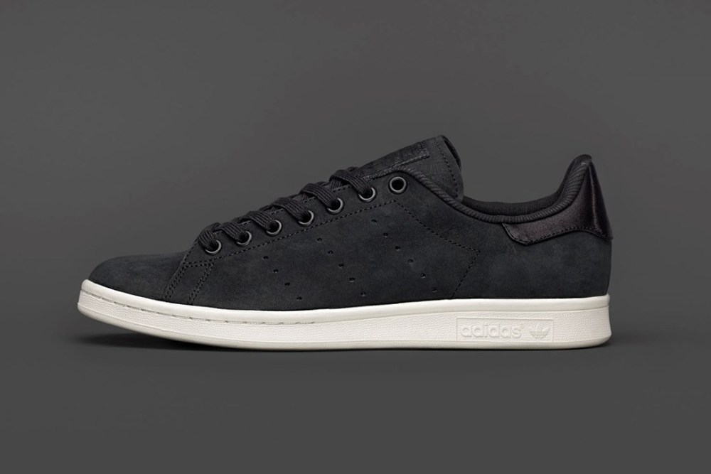 adidas-sneakersnstuff-celebrate-success-stan-smith-eqt-guidance-93-2.jpg