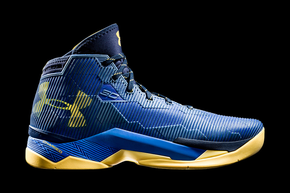 stephen-curry-under-armour-curry-25-release-date-01.jpg