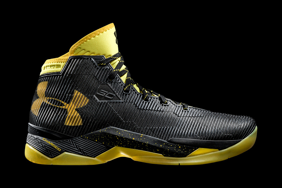 stephen-curry-under-armour-curry-25-release-date-02.jpg